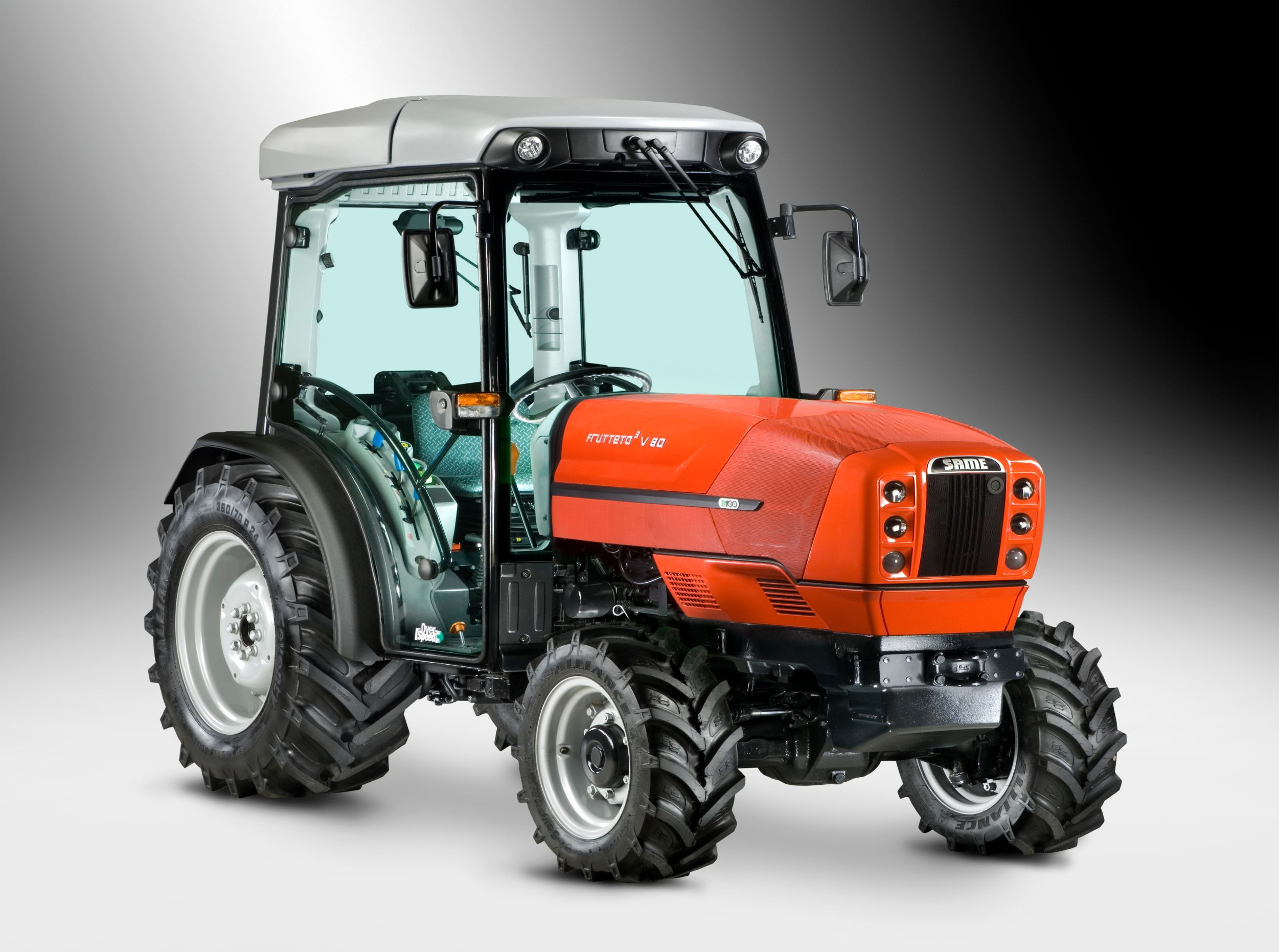 Same Tractor Parts : Same tractors brought to you by power farming